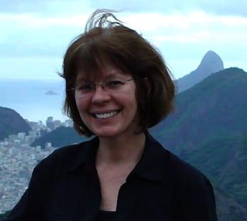 Karen Schriver