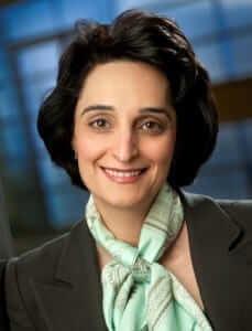 Leila-Jahangiri-profile-image 2013