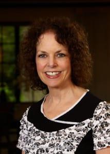 Dr.Beth Lown WebSize19
