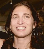 Lisa Bernstein Talks about Patient-Centered Communication (HLOL #4)