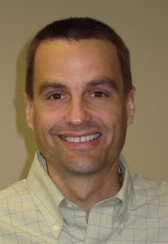 Andrew Krueger MD talks about health literacy and management of chronic disease (HLOL #7)