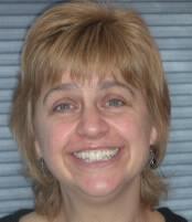 Julie McKinney Talks About An Online Health Literacy Community (HLOL #10)