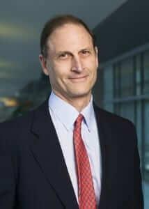 Dr. David Blumenthal Talks About Health Information Technology (HLOL #54)