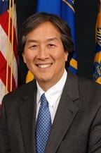 Dr Howard Koh, Assistant Secretary for HHS, Talks About Boosting Health Literacy to Move Beyond the Cycle of Costly Crisis Care (HLOL #77)