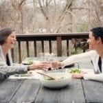Wellness, Women, and Health Literacy (HLOL #170)